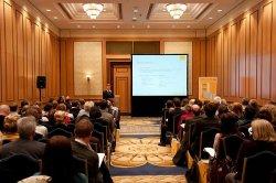 Warszawska, majowa konferencja o dociepleniu obiektów zabytkowych od wewnątrz